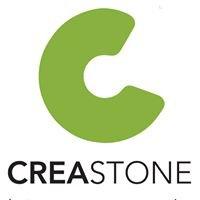 creastone.nl
