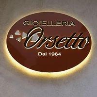 Gioielleria Orsetto