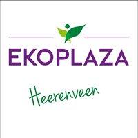 Ekoplaza Heerenveen