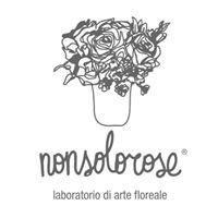 Nonsolorose Floral Design