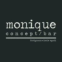 Monique Bar