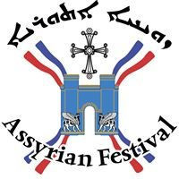 Assyrian Festival