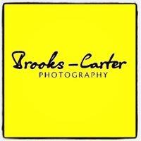 Brooks-Carter Photography