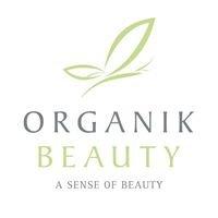 Organik Beauty