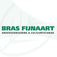 Bras Fijnaart
