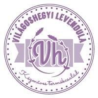 Világoshegyi Levendula - Kézműves Termékcsalád