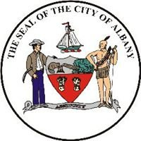 City of Albany - Office of the City Clerk