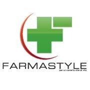 Farmastyle by Farmacia Autodromo