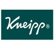 Kneipp Magyarország