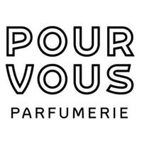 Pour Vous Parfumerie Parfumswinkel