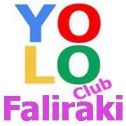 Yolo club