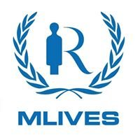 Miracle Lives Foundation