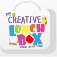 The Creative Lunchbox