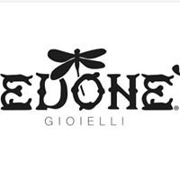 Edonè Gioielli