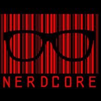 Nerdcore Toys and Collectibles