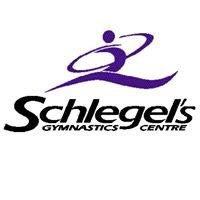 Schlegel's Gymnastics Centre