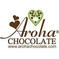 Aroha Chocolate