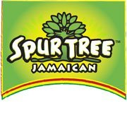 Spur Tree Spices