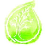 Bodhi Tree Massage & Wellness