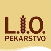 LIO Pekarstvo