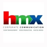 HMX Corporate Communication Ltd