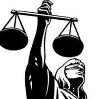 Teisės ir verslo paslaugų agentūra