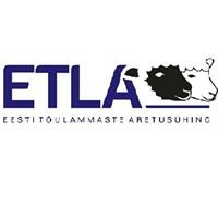 Eesti Tõulammaste Aretusühing/ Estonian Sheep Breeding Society