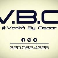 Vanità By Oscar