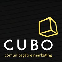 CUBO - Comunicação e Marketing