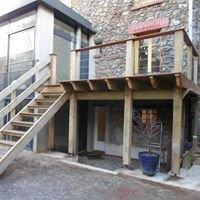 KJ Carpentry