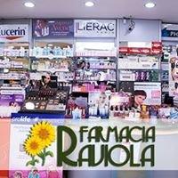 Farmacia Raviola