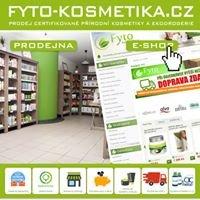 FYTO-KOSMETIKA.cz