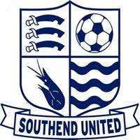 Premier Football Parties - West Kent