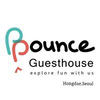 Bounce Guesthouse
