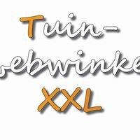 Tuinwebshop XXL