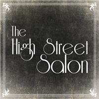 The High Street Salon