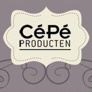 CéPé Producten