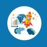 Corsi Web Marketing Turistico