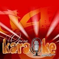 Karaoke Bar Burgas