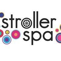 Stroller Spa Rockland