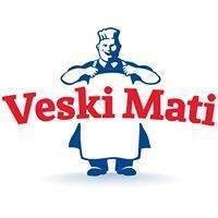Balti Veski AS