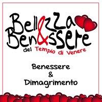 Bellezza&Benessere del Tempio di Venere