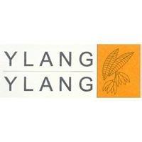 Ylang Ylang profumeria centro estetico