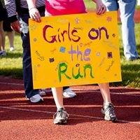 Northwest Michigan Girls On the Run