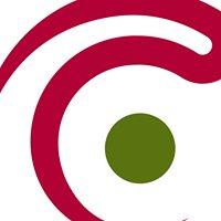 FOD Volksgezondheid, Veiligheid van de Voedselketen en Leefmilieu