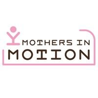Mothers in Motion