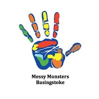 Messy Monkey Makers