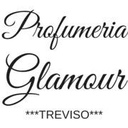 Profumeria Glamour Treviso