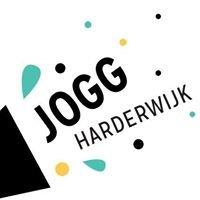 JOGG-Harderwijk