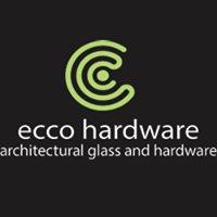 Eccohardware